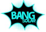 Bang Solar