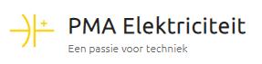 PMA Elektriciteit BV