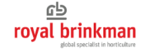 Brinkman Agro BV