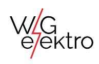 WG Elektro