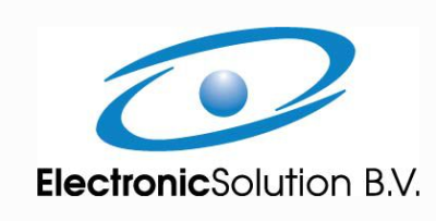 Electronic Solution BV
