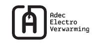 Adec Electro Verwarming