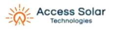 Access Solar Technologies
