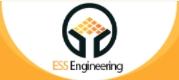 ESS Engineering (Thailand) Co., Ltd.