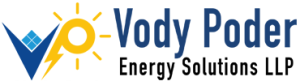 Vody Poder Energy Solutions LLP