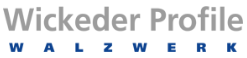 Wickeder Profile Walzwerk GmbH