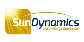 SunDynamics BV