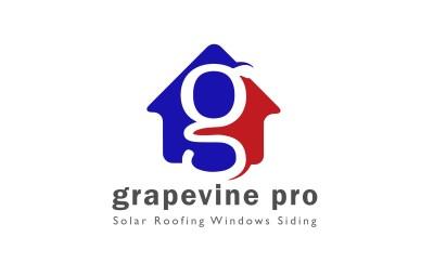 Grapevine Pro