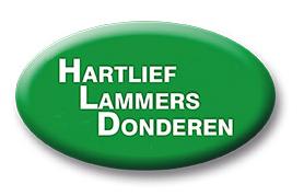 Hartlief Lammers Donderen B.V.
