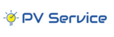 PV Service