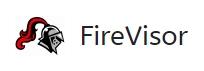 FireVisor Systems Pte. Ltd.