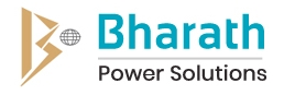 Bharath Power Solutions