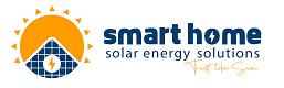 Smart Home Solar Energy Solutions