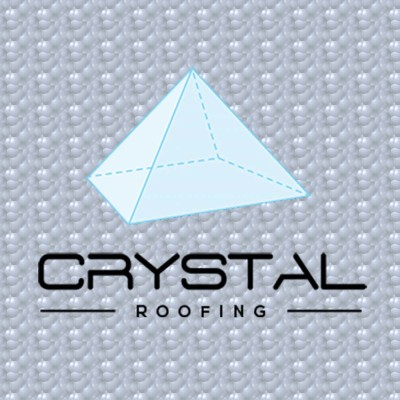 Crystal Roofing