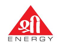 Shree Solar Energy