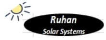 Ruhan Solar System & Services