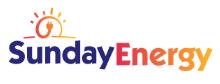 Sunday Energy SA