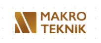 Makro Teknik Ltd.