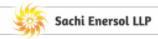 Sachi Enersol LLP