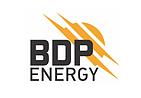 BDP Energy