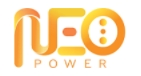 Neo Power Energy Tech Limited