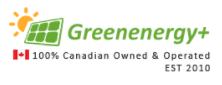 Green Energy Plus