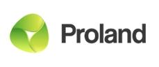 P.H.U. Proland