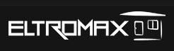 Eltromax Sp. z o. o.