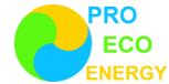 Pro Eco Energy
