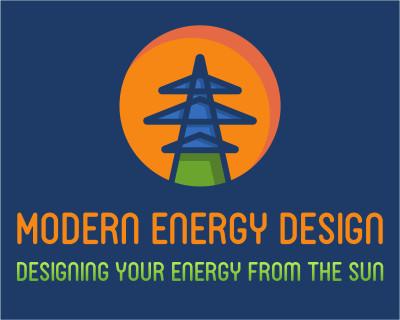 Modern Energy Design, Inc.