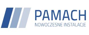 Pamach Paweł Machnio