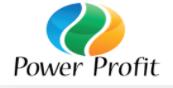 Power Profit Sp. z o.o.