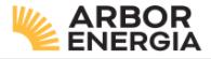 Arbor Energia
