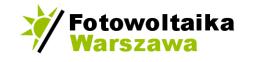 Fotowoltaika Warszawa