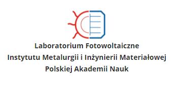 Instytutu Metalurgii i Inżynierii Materiałowej Polskiej Akademii Nauk