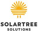 SolarTree Solutions Sp. z o.o.