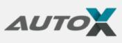 AutoX (Pty.) Ltd.