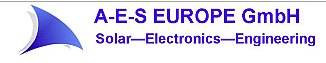 A-E-S Europe GmbH