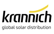 Krannich Solar GmbH & Co. KG