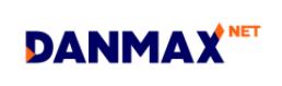 Danmax Sp. z o.o.