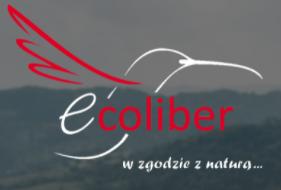 Ecoliber Sapeta S. i Wspólnicy Spółka Jawna