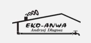 Eko-Anwa Przedsiębiorstwo Wielobranżowe