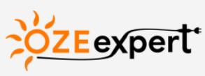 Ozeexpert