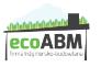 EcoABM