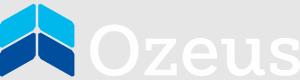 Ozeus Sp. z o.o.
