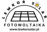 Lewkor Solar sp. z o.o.