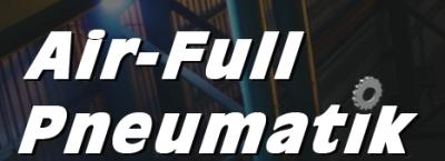 F.H.U. Air-Full Pneumatik
