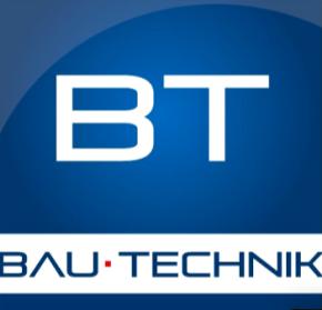 Bau-Technik Sp.z o.o. Sp.k.