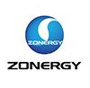 中兴能源有限公司