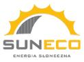 Sun Eco Energia